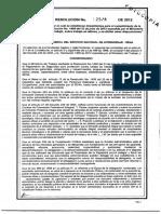 ResolucionSena2578de2012...equipos sena lista chequeo.pdf