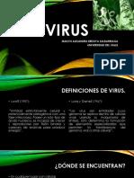 VIRUS-C