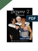 Bizarro 2 - Exploración