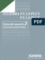 Ch001.pdf