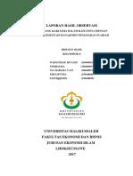 COUVER LAPORAN OBSER.docx