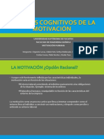 modeloscognitivosdelamotivacin1-141107105654-conversion-gate01.pdf