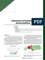 Lipossomasecosmeticos.pdf Artig - CAIO
