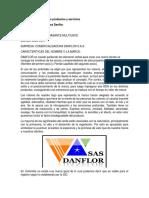 Estrategias de presentación de productos y servicios.docx