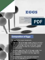Bab 3. Eggs
