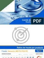 Modelo Para Reporte Tactico SGSI (003)