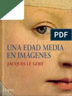 Una Edad Media en Imagenes Le Goff.pdf
