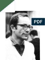 Lafforgue Jorgue (Ed.) Textos de y Sobre Rodolfo Walsh