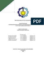 Draft KTI_Kelompok 5_Kelas 31