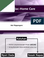 Cardio Home Care