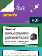 Conceptos Basicos 2.1