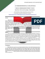 16.04.399_jurnal_eproc.pdf