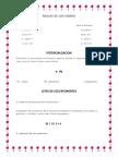 REGLAS DE LOS SIGNOS.docx