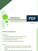 5-6 Hak & Kewajiban WNI