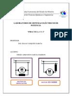 Practica 1 y 2__jorge Armando Garcia Barron