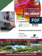 camino-del-heroe.pdf