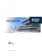 Manuel_ArtlantisHelp_S_w_es.pdf