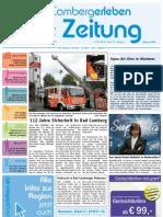 BadCamberg-Erleben / KW 19 / 14.05.2010 / Die Zeitung als E-Paper