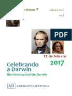 FOLIA DARWINIANA1 2017.pdf