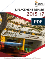 final_placement_report_2017_sjmsom_iitbombay.pdf