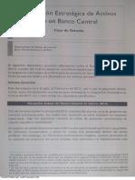 NuevoDocumento.pdf