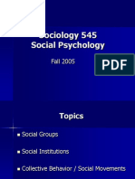 Social Groups-1 (1)-1