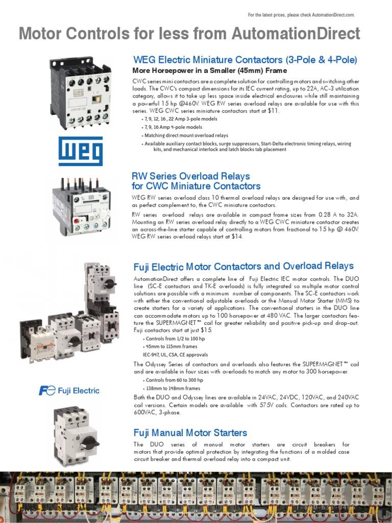 10HP 7.5KW motor Soft Start Soft Starter 3 phases AC 440~480V 15A