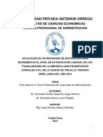 Gonzales_Segundo_Motivacion_Incrementar-Laboral.pdf