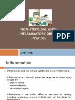 NSAIDs (1)