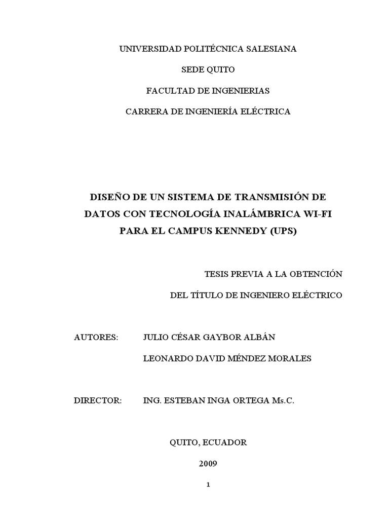 Excepcional Muestra De Reanudación De Ingeniería Eléctrica Imágenes ...