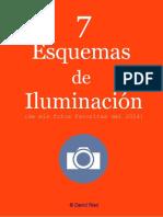 7 esquemas.pdf