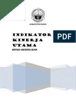 INDIKATOR-KINERJA-UTAMA