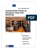 33922304-comparitive-analysis-of-Shoppers-Stop-n-Westside.doc
