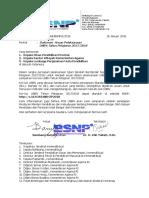 0089-Pengantar-Kisi-kisi-USBN-Tahun-2018-Dinas-Provinsi.pdf