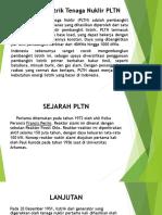 PLTN ppt.pptx