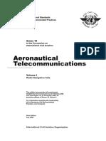 annex10.1.pdf