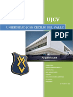diseño 2 - copia.docx