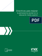 Directrices_EMS_INEE2017 (1).pdf