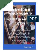 Evaluar E. Himmel.pdf