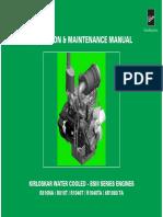 Kirloskar 4R1040 Engine.pdf