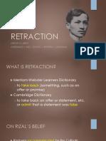 3BIO7_RETRACTION.pptx
