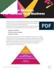 resharper_benefits.pdf