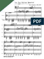 kunimatsu-concertoforguitarquartet1-4gt.pdf