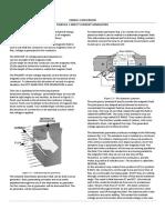 Enercon Module 1- Dc Generators_docx