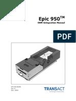 Epic-950-OEM-Integration-Manual.pdf