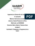 DEDA_U3_A2_DAPR