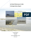 Strategic Status Report on Inland Waterways V5 FINAL