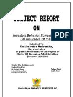 Final+Report