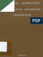 Perspectiva Corporum Regularium - Wentzel Jamnintzel_cropped