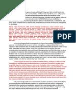 Translate Patent Biodiesel